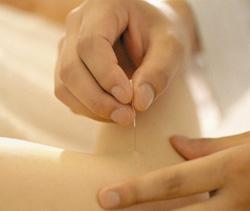 massage i jönköping porrvideo